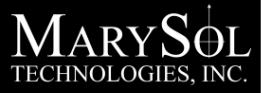 Marysol Technologies, Inc.